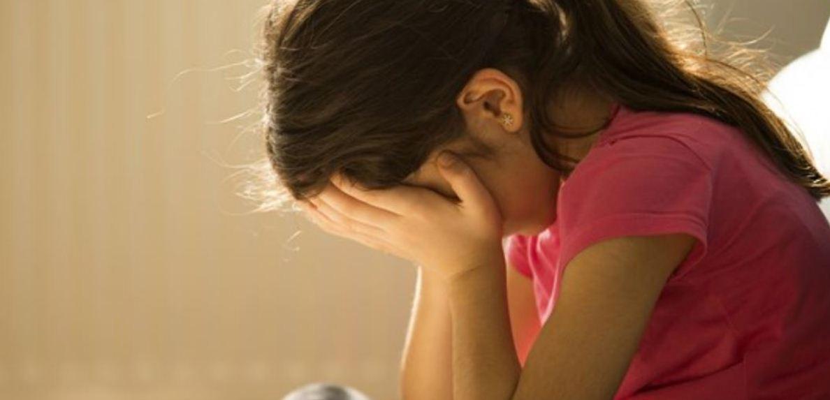 जुम्लामा मानसिक समस्याका विरामी बढ्दै
